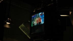 TV3 [Malaysia Hari Ini]