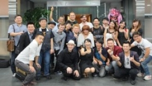 1st Seoul International Harmonica Festival (Concert)